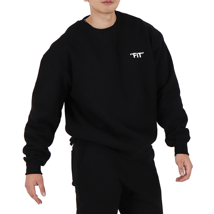 피투씨 FIT2CLOTHES